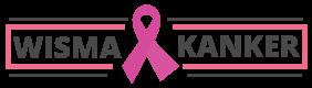 Lembaga Peduli Kanker Indonesia