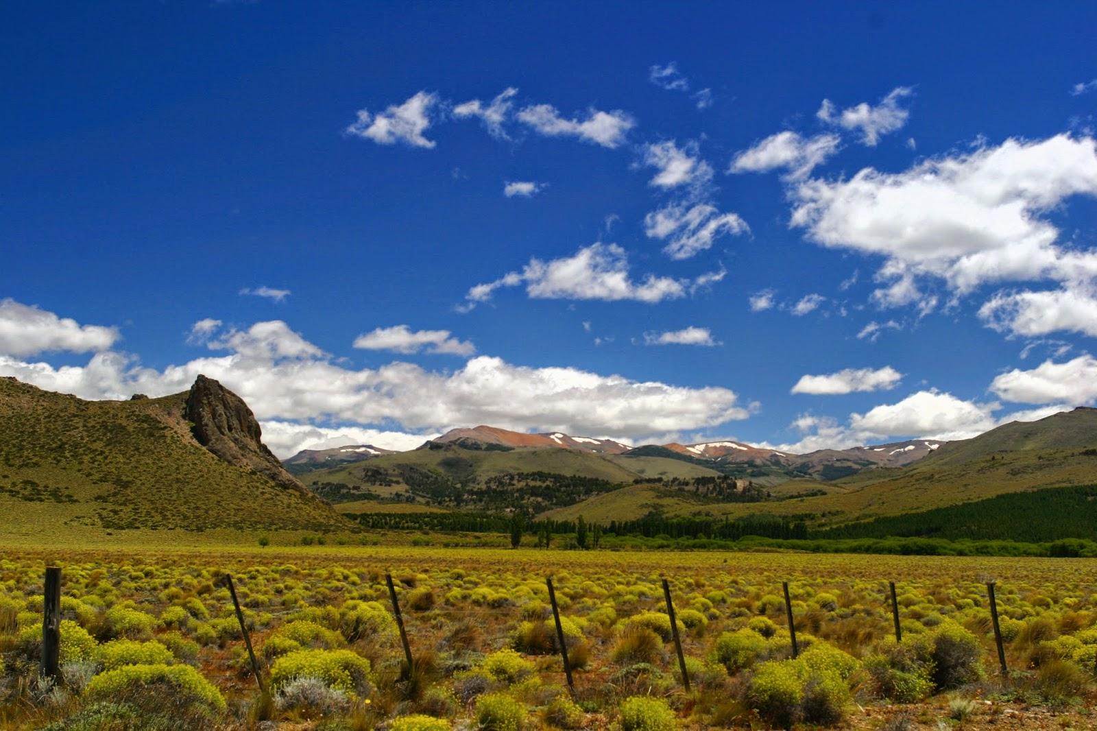 Circuito Grande Bariloche : Reserve sus viajes y tours en bariloche topguide