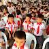 DepEd, DOH, DILG launch school-based immunization program
