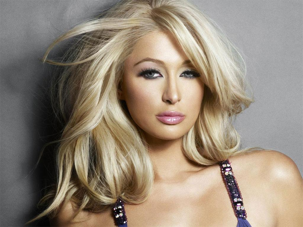 paris hilton hot photos