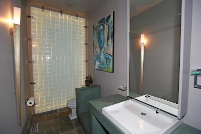 Portfolio Luxury Real Estate Redefined For Sale 62