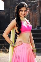 Kriti, Kharbandha, From, Ongole, Githa
