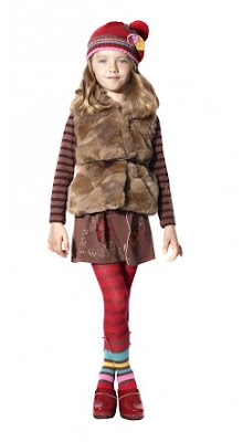 Marese - Herbst-Winter 2012/2013