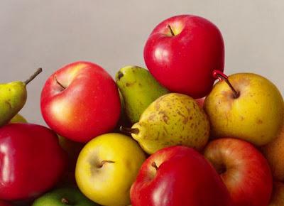 bodegones-frutas
