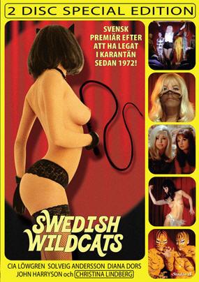 thaimassage i köpenhamn erotik på film