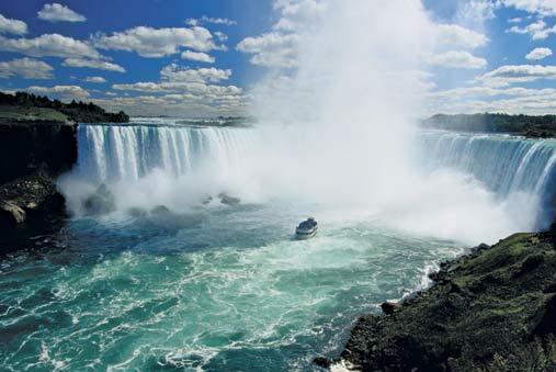 The Niagra Protectorate Niagara%2BFalls%2B-%2BCanada