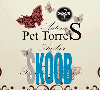 Pet Torres on SkooB