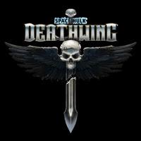 Teaser tráiler de Space Hulk: Deathwing
