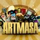 ArtMasa.com!