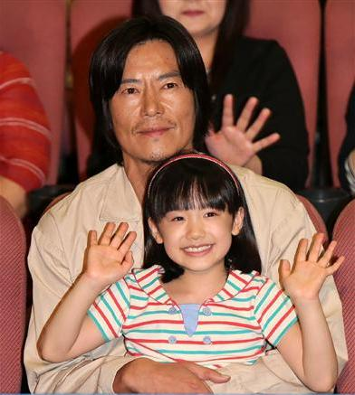 toyokawa mature singles Stars: etsushi toyokawa  ikuko is a mature, reserved kyoto woman married for many years to a respectable, now-middle-aged man  ikuko is now dating kimura .