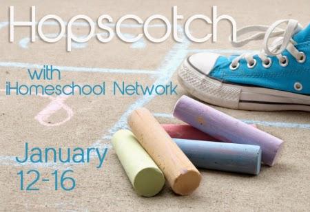 http://www.ihomeschoolnetwork.com/project/homeschool-hopscotch/