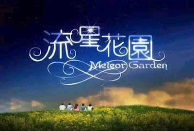 Download Film Meteor Garden