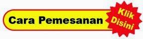 http://sembuhdaripenyakit.blogspot.com/2013/09/cara-pemesanan-tricajus.html
