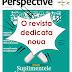 Perspective - o revistă dedicată nouă
