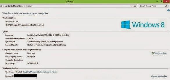 kmspico windows 8.1