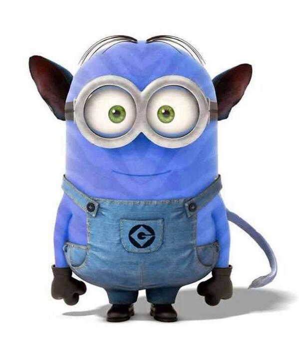 Jul 01, · The Blue Minions are in the Moist Hollows, the Greens are in the Viridin Caverns reached through Evernight Forest, you will have to find the Cave Entrance and go through to get to the Green Minion.