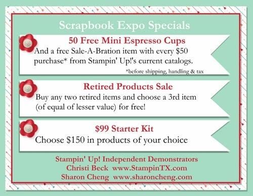 Scrapbook com coupon code