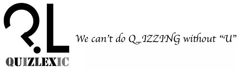 Quizlexic