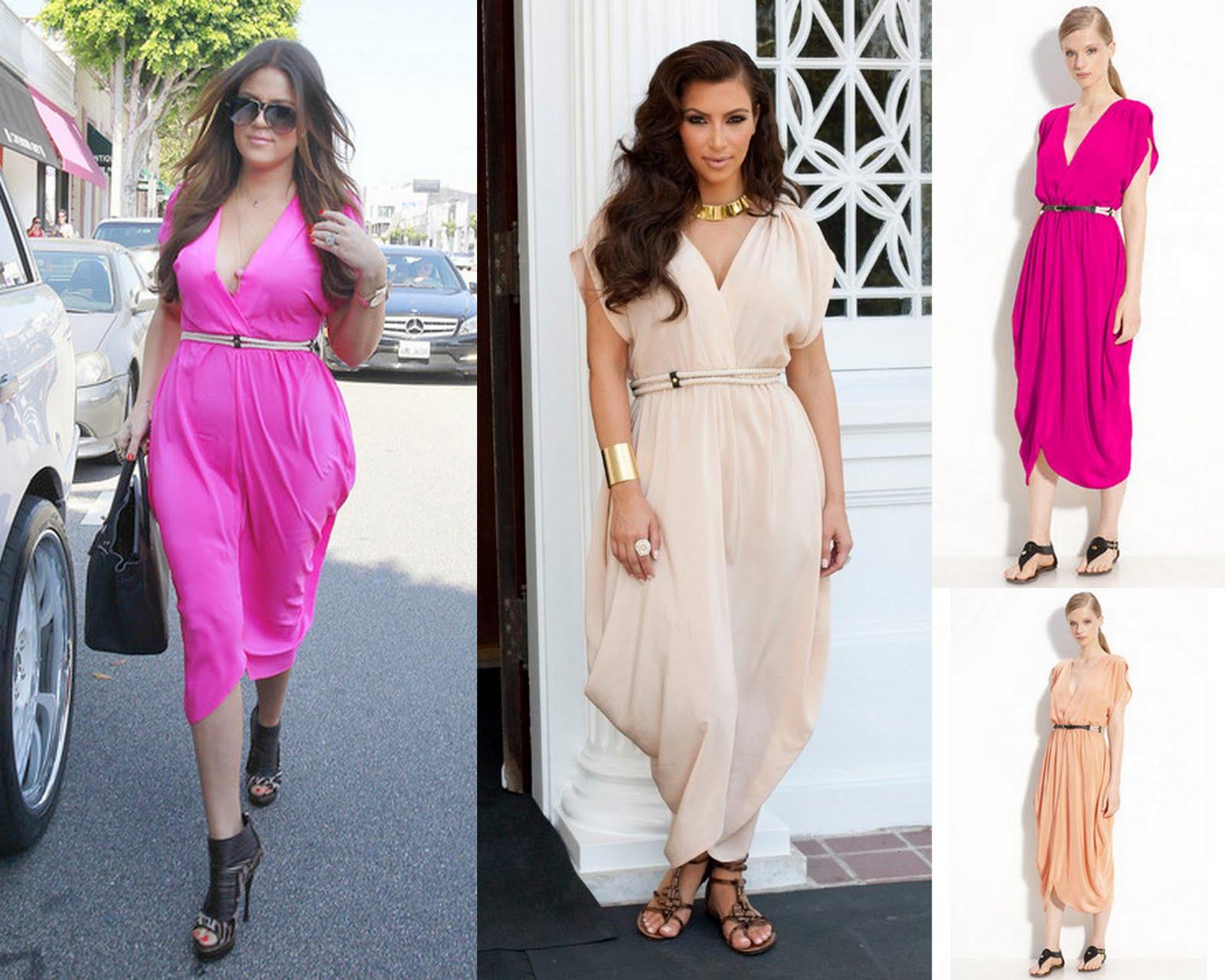 http://3.bp.blogspot.com/-ZQq39CSLl24/Tkbtdecdi_I/AAAAAAAABKg/pFIUUzA_L9s/s1600/kardashians.jpg
