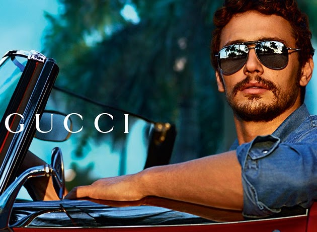 It's not you ... It's me: Gucci Presents: Techno Color ...