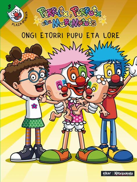 http://www.euskaragida.net/2014/11/ongi-etorri-pupu-eta-lore.html