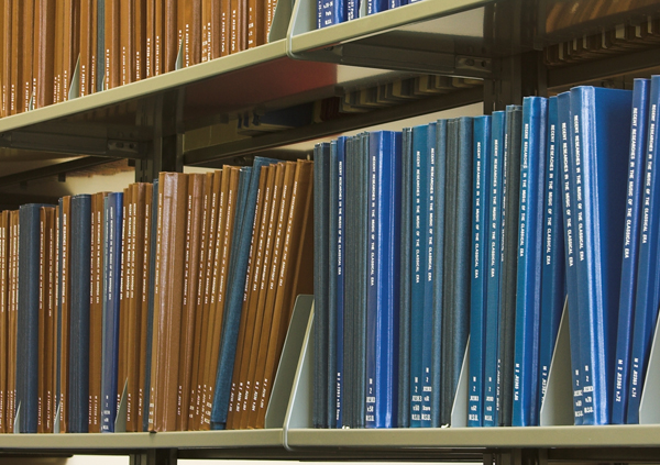 Proto-Knowledge: Open Access To Research Journals