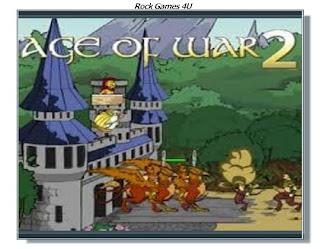 Age of War 2 Online Game.jpg