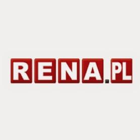 http://www.rena.pl/