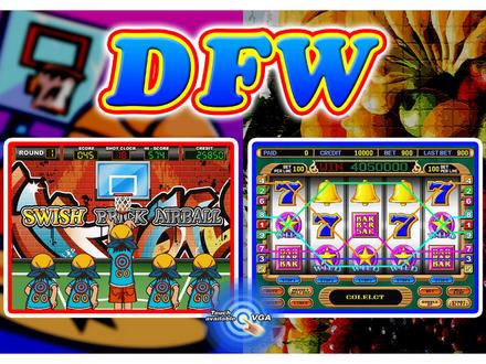 Boo casino no deposit bonus