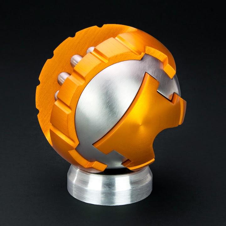 CNC machining,Industrial Art, CAD Art, Metal Sculpture, Digital Fabrication