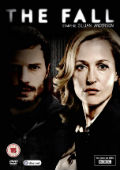 The Fall - Season 3