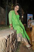 Jyothi latest glam pics-thumbnail-3