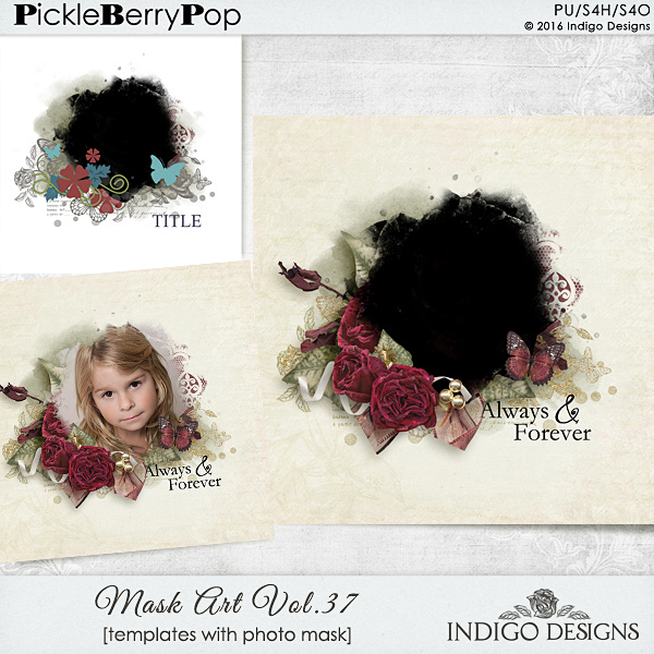 http://www.pickleberrypop.com/shop/product.php?productid=42167