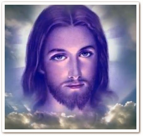слушать онлайн Евангелие от Иисуса онлайн