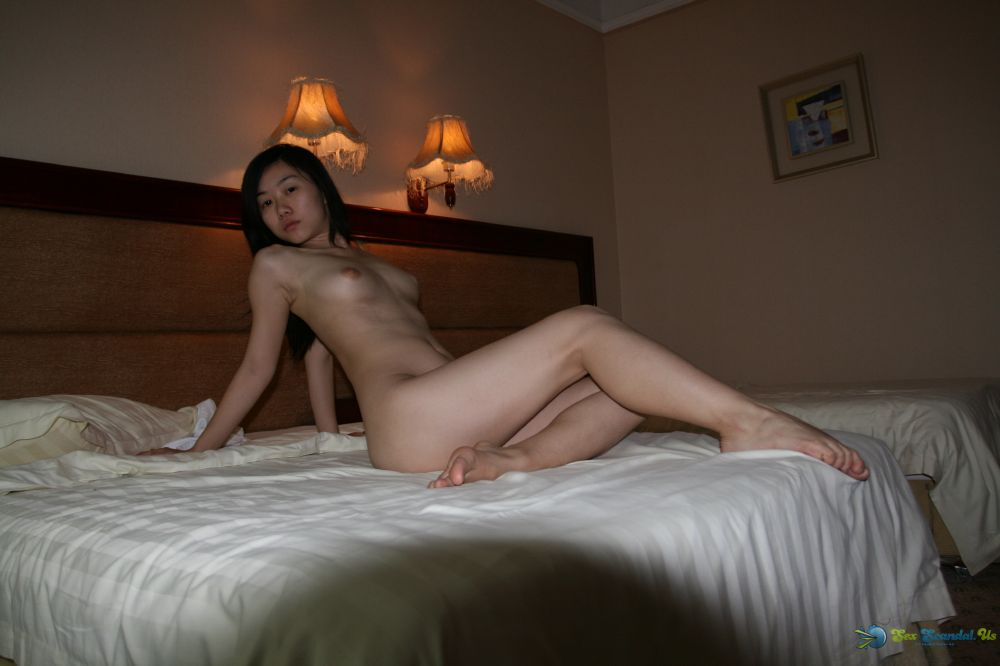 Adorable Singapore Girl , Taiwan Cele-brity Sex Scandal, Sex-Scandal.Us, hot sex scandal, nude girls, hot girls, Best Girl, Singapore Scandal, Korean Scandal, Japan Scandal