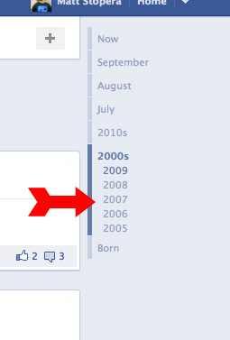 enhanced buzz 28983 1316793679 0 To νέο Facebook σου επιτρέπει να μάθεις ποιος σε διέγραψε από φίλο του