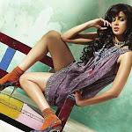 Genelia D'souza latest Photoshoot