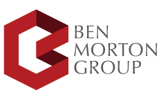 Ben Morton Group