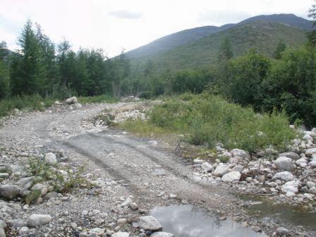 Погода 11 августа в иркутске