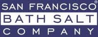 San Francisco Salt Company Logo