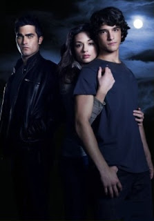Download Teen Wolf 1ª Temporada Legendada