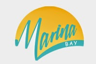 Đất Khách Sạn Marina Bay
