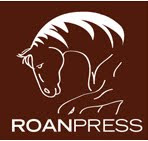FOLLOW THE ROAN