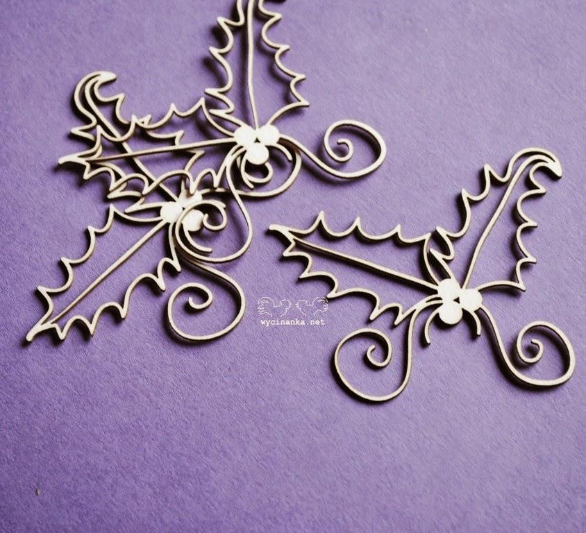 теперь красота моя))))