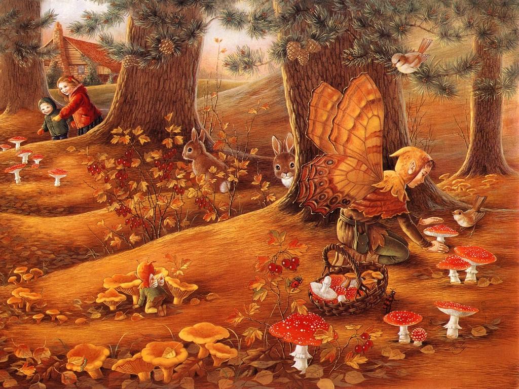 http://3.bp.blogspot.com/-ZRDMEwp_Igw/TcOOS1sGTdI/AAAAAAAAOSk/7oe6oXroMYQ/s1600/3D-Fantasy-Girls-Wallpapers-11-by-hqwallpaper.in.jpg