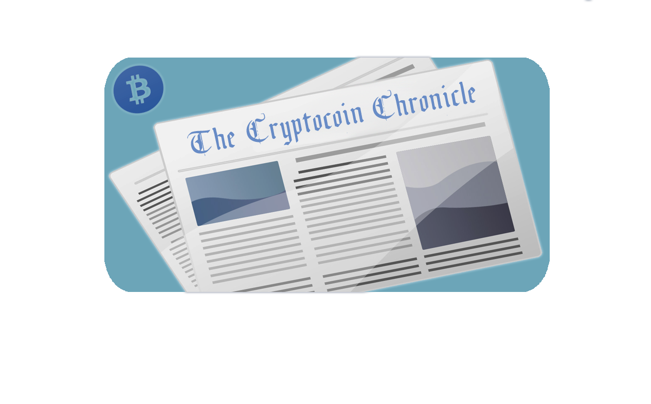 The Cryptocoin Chronicle