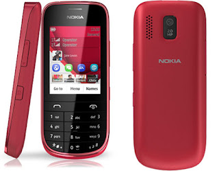 Download Free Firmware Nokia 202 RM-834 v20.28 BI Only