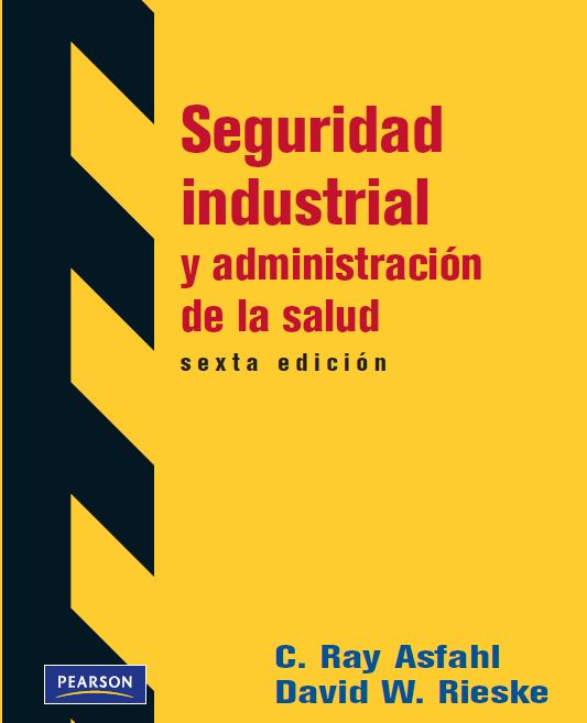 SEGURIDAD E HIGIENE LIBROS PDF DOWNLOAD