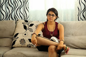 Love You Bangaram Heroine Sravya Photos-thumbnail-8