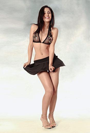 Andrea Luna - Galeriia - sexy en bikini PARTE I 18